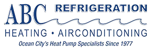 ABC Refrigeration